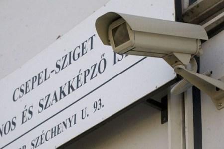 csepeli-kettos-gyilkossag-terfigyelo-kamera