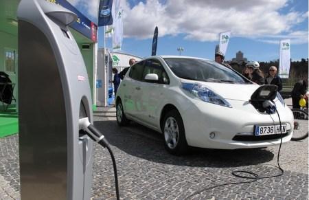 elektromos-auto-coolcity-hu