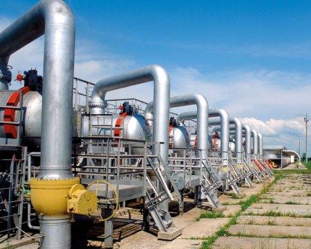 Elrendelték a Főgáz teljes fogyasztóvédelmi átvilágítását