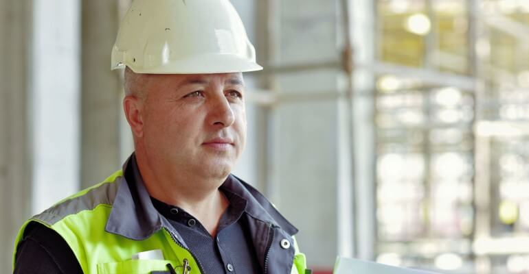 CSCS site manager course