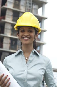 Site manager Course in UK