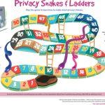 youth-privacy-1000-768x478.jpg