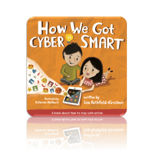 How to become Cyber Smart