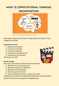 Task 6: Algorithms and Programming