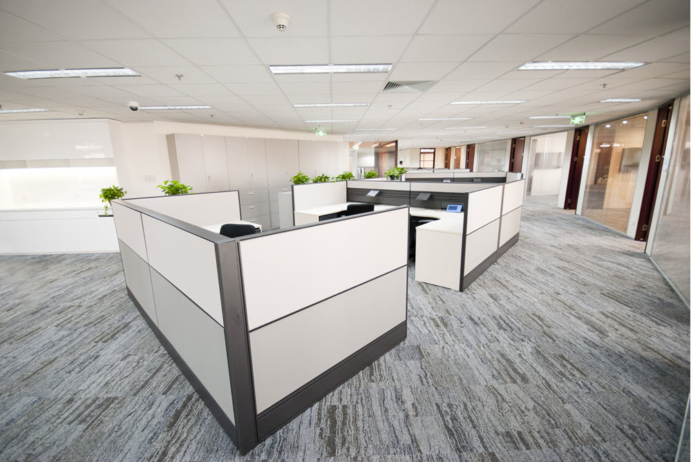 Furniture Installation Why Modular Furniture Is A Grea