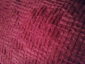 Purple fabric swatch (2)
