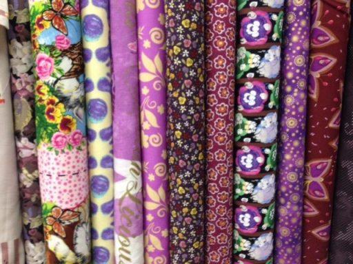Print fabrics at Stonemountain and Daughter Fabrics - csews.com