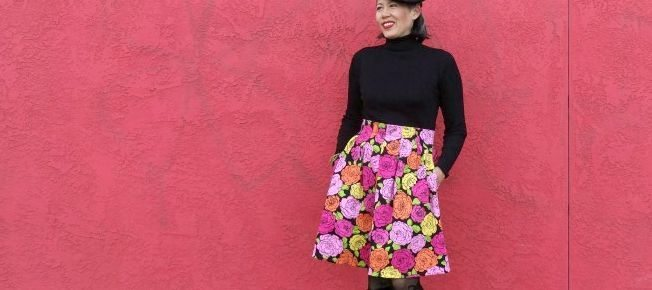 Chardon skirt - featured - csews.com