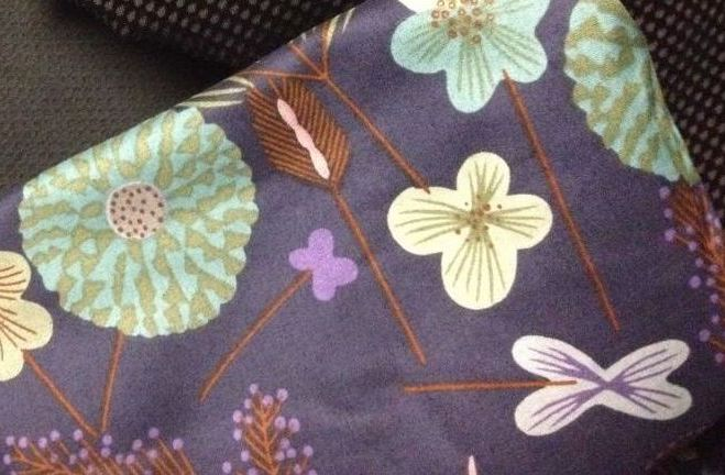 Fabric - cottons and wool - csews.com