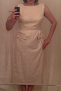 Muslin of dress - spring for cotton - csews.com