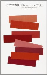 Interaction of Color by Josef Albers - csews.com