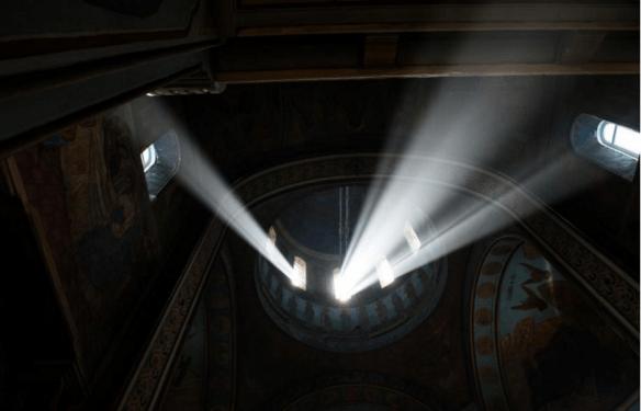 lumina-intuneric