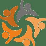 Logo_Serviço_Infância-Grafismo