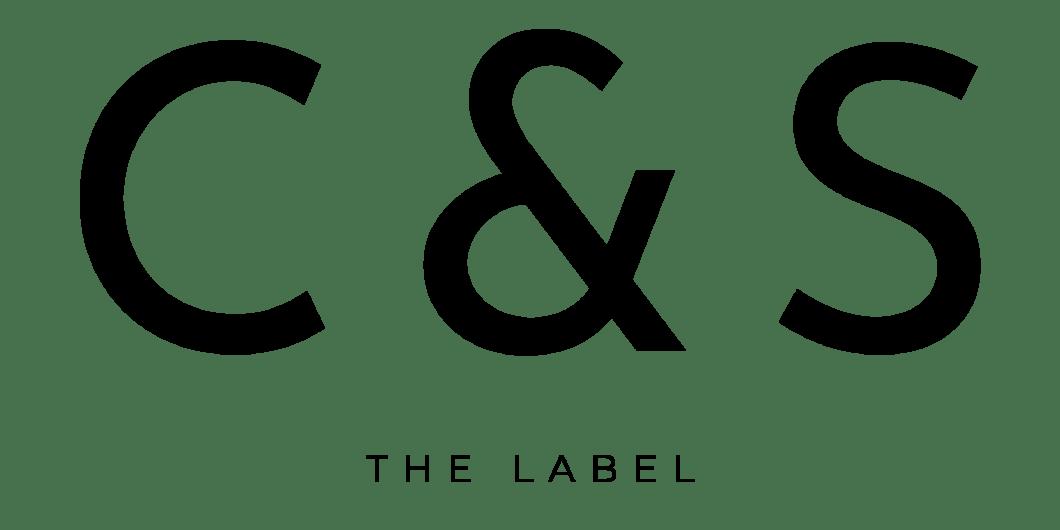 C&S the label