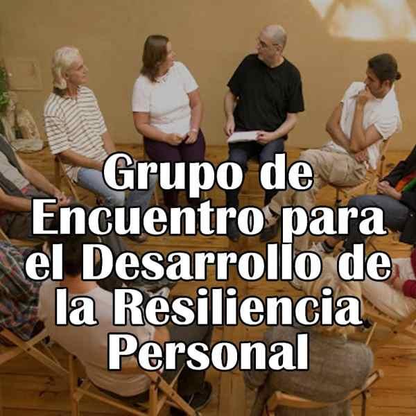 #psicoterapiadegrupos #grupopsicoterapeutico #Grupodeencuentro #Desarrollopersonal #Crecimientopersonal #Inteligenciaemocional #ReprogramaciónEmocional #RediseñoEmocional #Resiliencia #EmpoderamientoEmocional #empoderamientopersonal #AutonomíaEmocional #AutorregulaciónEmocional #AlfabetizaciónEmocional #Autoestima #arturomarcanoCONVERSA #SIXTACONTRERAS #DARLINGCAMPOS#fundaciónVivamente