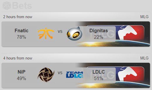 last_day_of_mlg_bets