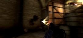 CS:GO – [Pro clip] mOE vs EnvyUs 4K