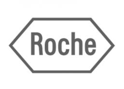 Roche-test-280x200