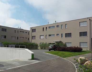 Mehrfamilienhaus-Kappel-GU-385x300