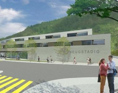CSG-Baumanagement-ag-neubau-ueberbauung-gstadigplatz-liestal-385x300