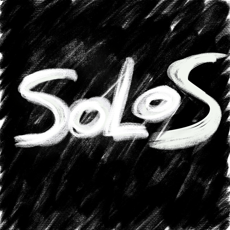 Solos by Sixty6Games