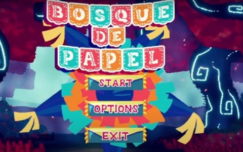 BDP Sound Design