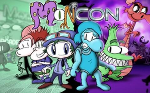 Moncon