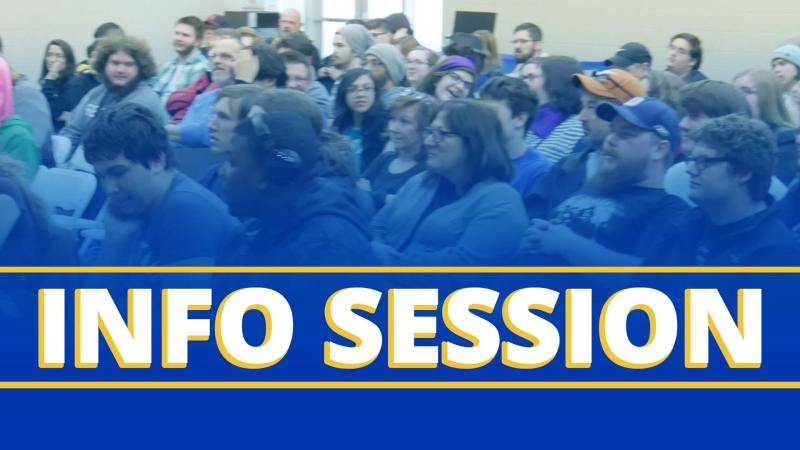 2019-info-session-web