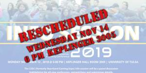2019-info-session-Rescheduled