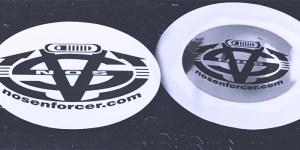 nsenforcer-stickers