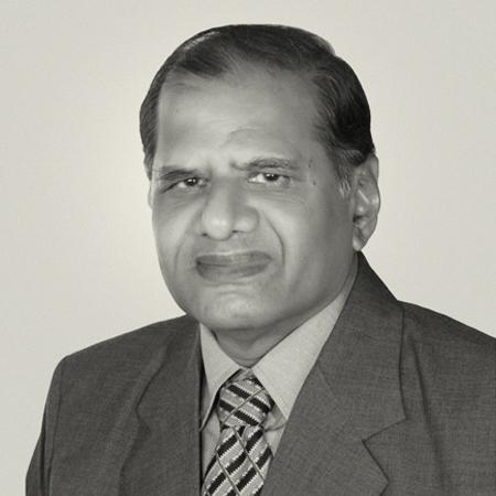 Suresh Gopal