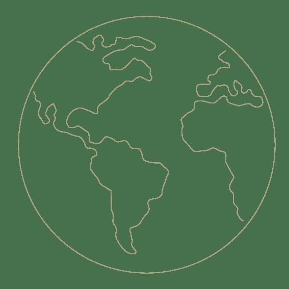 Что такое гражданство за инвестиции (CBI)?
