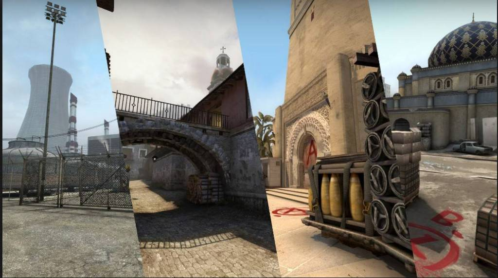 How To Get Better At CS:GO - 2019 - CSGO Tips