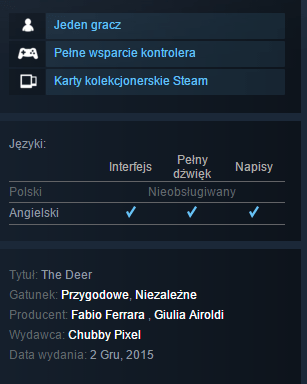 informacje-thedeer-csgofan.pl