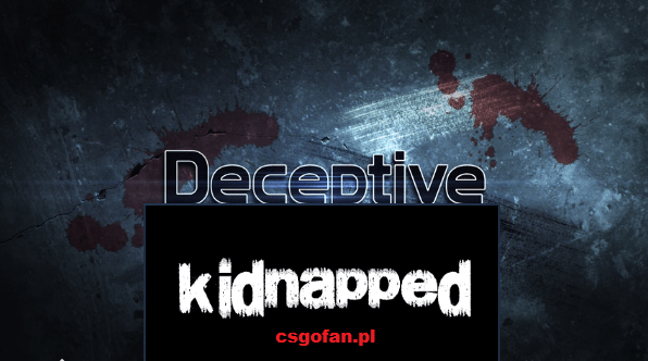kidnaped.csgofan.pl