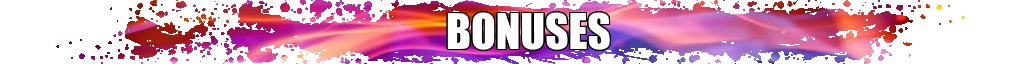 farmskins com bonuses promocode free money