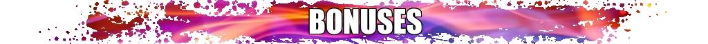 csgorage com bonuses promocode free money
