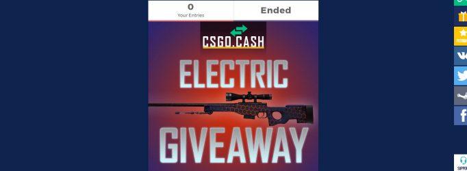 csgo.cash legit review