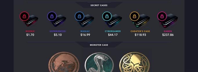 Cases4real.com legit reviews