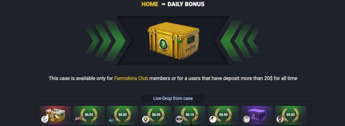 farmskins.com legit reviews