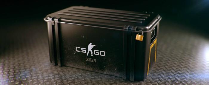 csgo skins betting history