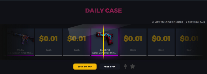 Cs go giveaways steam group rewards