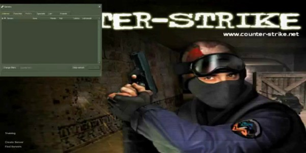 counter strike 1.0  beta preview about