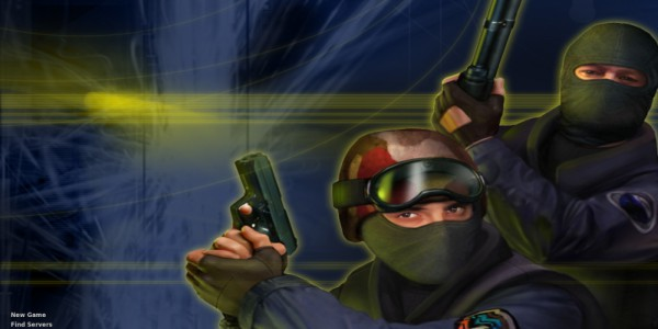 counter strike 1.6 preview about