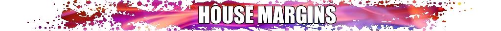 csgo net fees commissions house edge