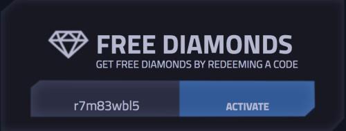 skinbet io bonus promo code free coins