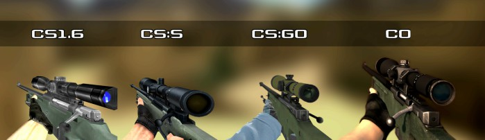 cs go skins tips guide