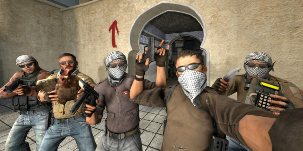 csgo funny facts tips guide 2018