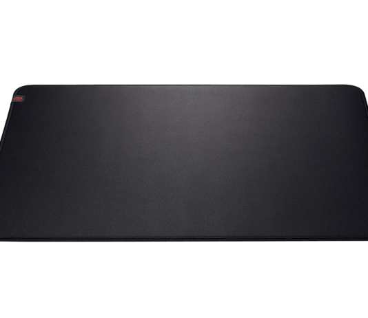 Zowie G-SR Review