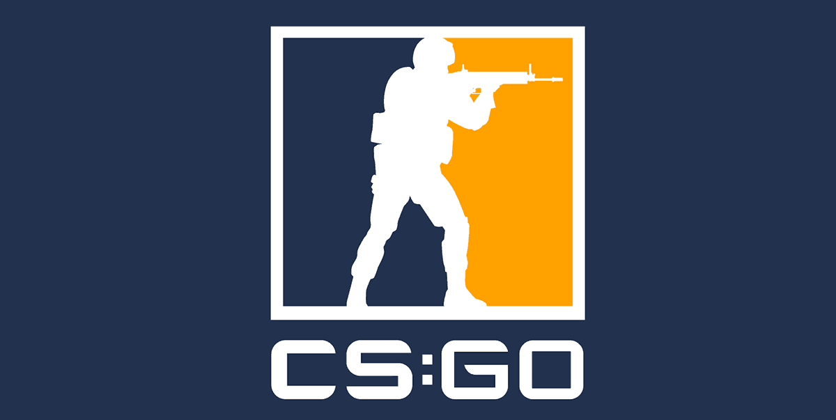 CS:GO Insane FPS Boost By Unsubscribing & Removing Workshop